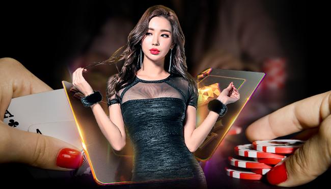 Susunan Cara Untuk Menang Poker Online