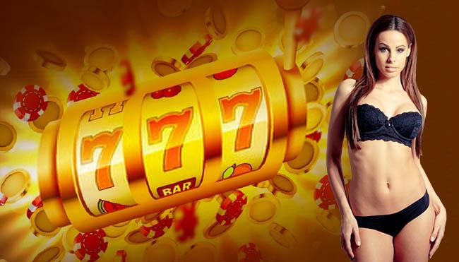 Panduan Berjudi Slot Online Bagi Pemula